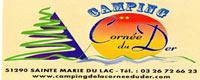 camping-la-cornee