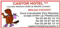 castor-hotel
