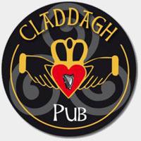 claddagh-pub