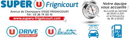 logo-Frignicourt-5