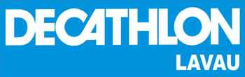 logo decathlon lavau-pt