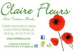 claire-fleurs