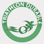 label-triathlon-durable