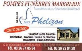 phelizon